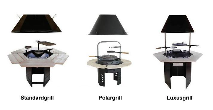 gartenhaus grillh tte grillkota kota gartenhaus shop. Black Bedroom Furniture Sets. Home Design Ideas