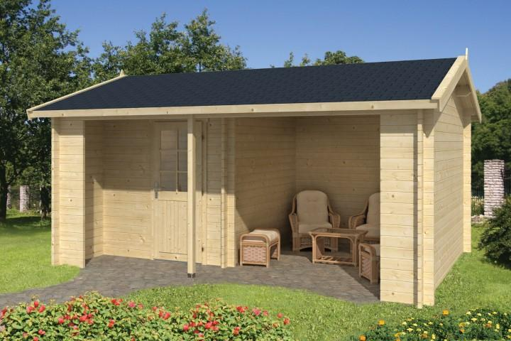 pavillons gartenhaus shop. Black Bedroom Furniture Sets. Home Design Ideas